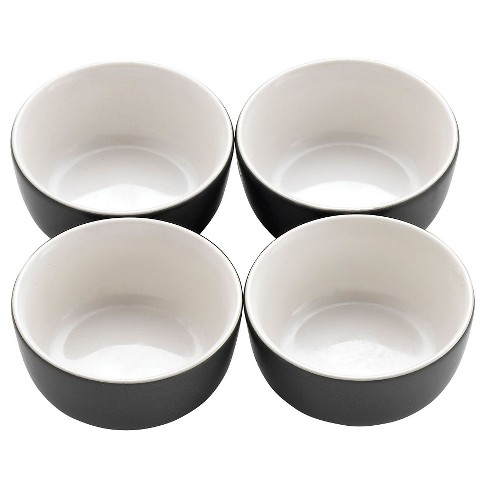 Gordon Ramsay Bread Street Kitchen Dinnerware Set