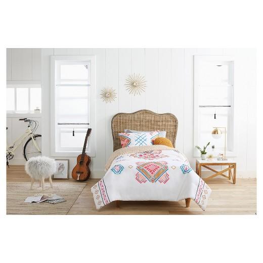 Gold tan round throw pillow xhilaration target Xhilaration home decor