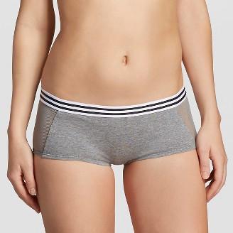 Women's Panties & Underwear : Target