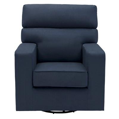 Delta Children® Chase Nursery Glider Swivel Rocker Chair  sc 1 st  Target & Delta Children® Chase Nursery Glider Swivel Rocker Chair : Target islam-shia.org