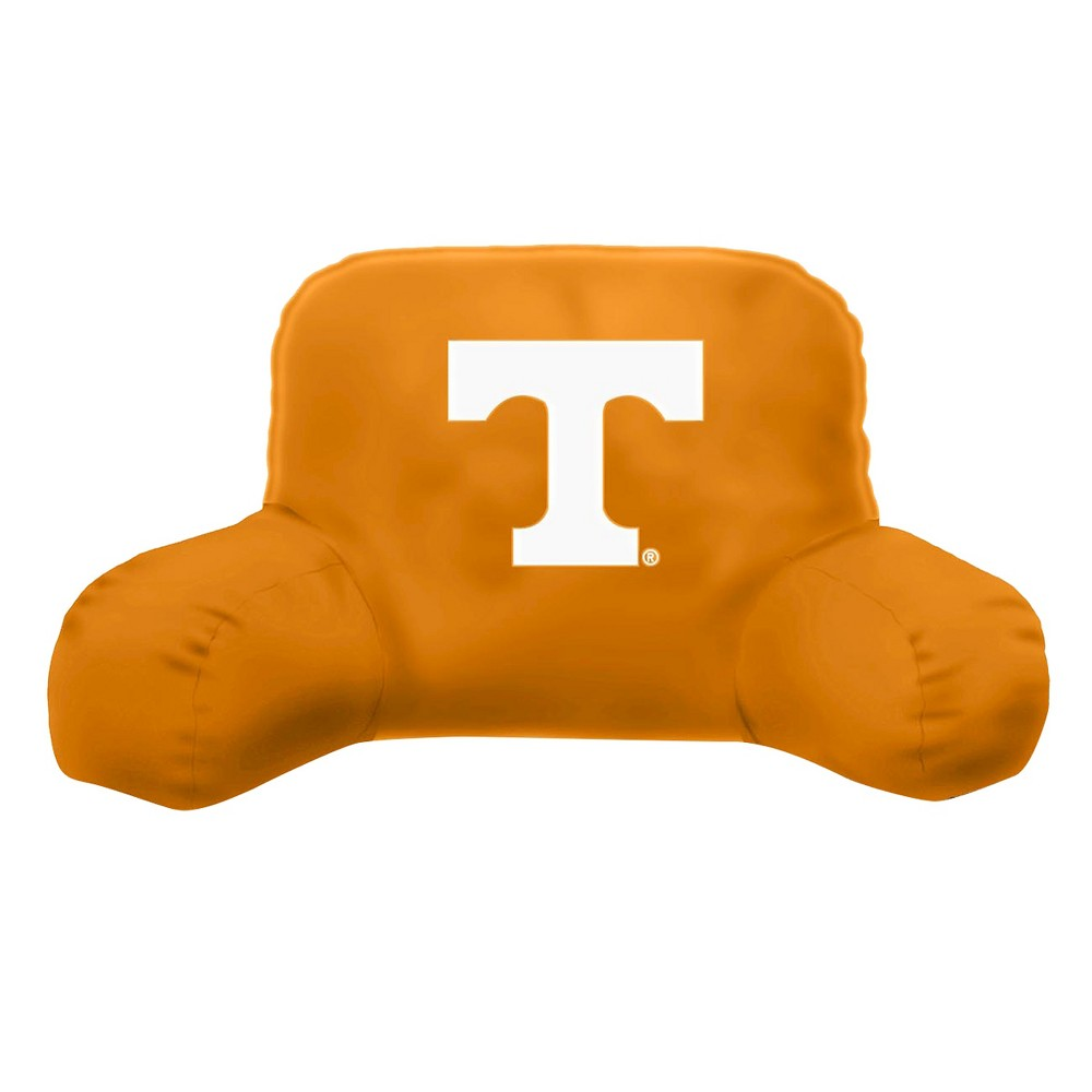 Decorative Pillow NCAA Tennessee Volunteers