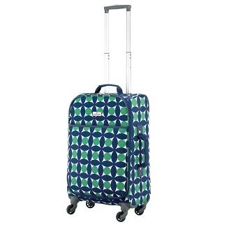 Luggage : Target
