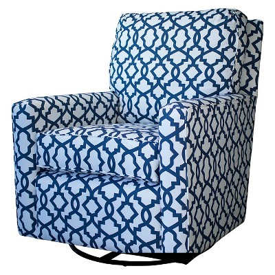 Gliders U0026 Rockers, Chairs, Living Room Furniture : Target