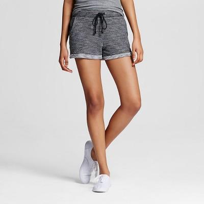 Brilliant 2Pcs Women Tracksuit Hoodies Sweatshirt Pants Sets Sport Lounge Wear