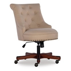 Sinclair Office Chair - Linon