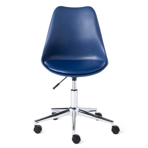 rolling desk chair - pillowfort™ : target