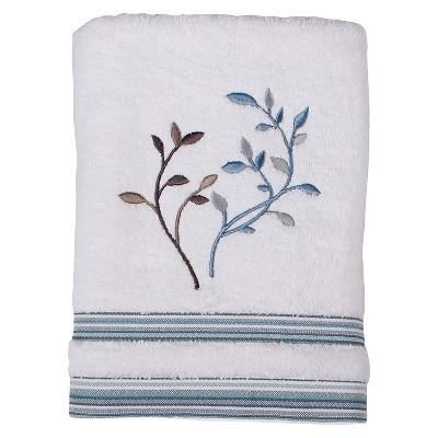 Passell Bath Towel - Saturday Knight Ltd.®