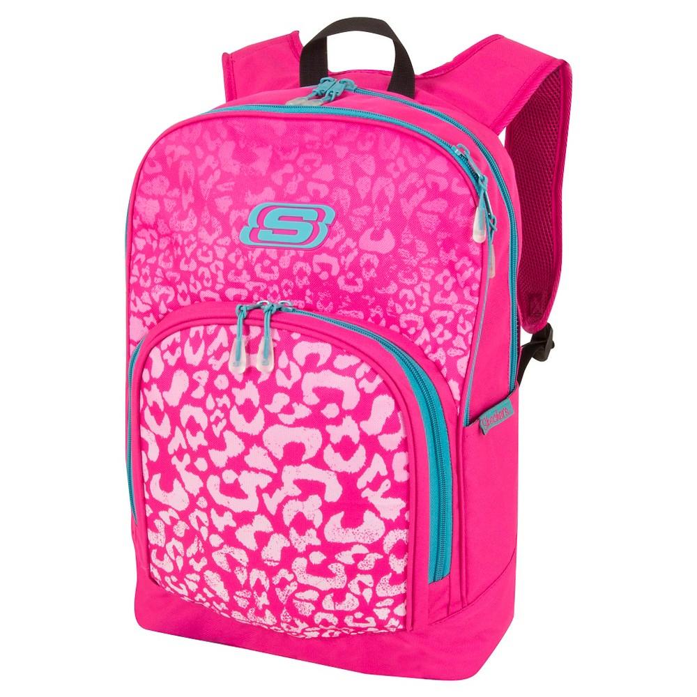 Skechers 16 Backpack - Pink
