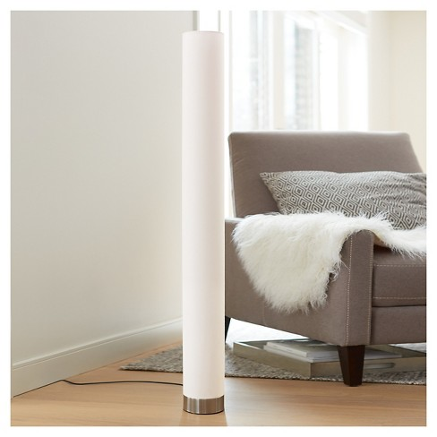 Smart Lighting Ambient Floor Lamp - Ara Collection - Threshold™ : Target