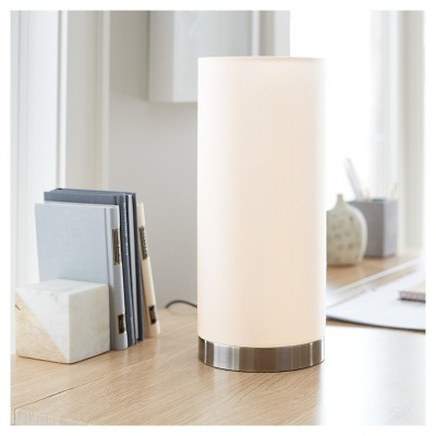 Smart Lighting Large Ambient Table Lamp - Ara Collection - Threshold™