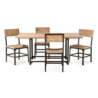 Franklin Dining Collection. Dining Room Sets   Target