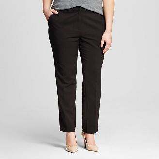 Wide Leg : Pants : Target