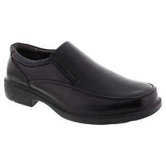non slip work shoes : target