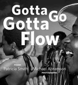 Gotta Go Gotta Flow : Life, Love, and Lust on Chicago's South Side from the Seventies (Hardcover)