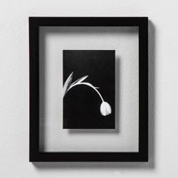 Gallery Frame - Room Essentials™