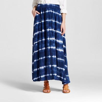 jean skirts skirts