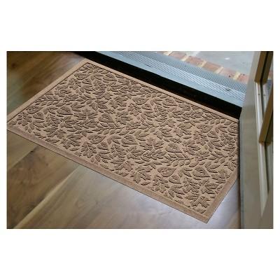Shop All Bungalow Flooring. $39.99