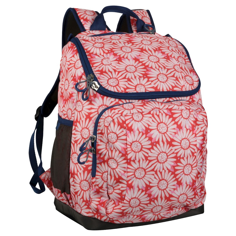 Pink Jansport Backpack Target – Patmo Technologies Limited