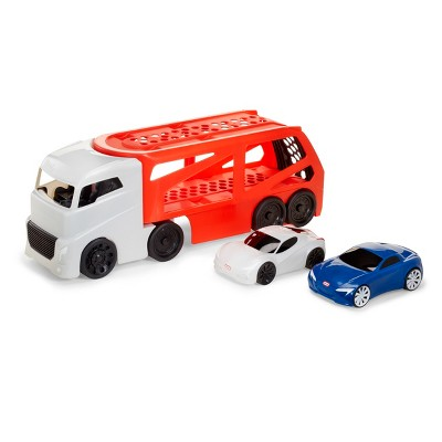 Little tikes push car target for Little tikes motorized vehicles