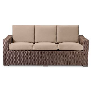 Outdoor Sofas Amp Loveseats Target