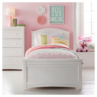 Kids\' Furniture : Target