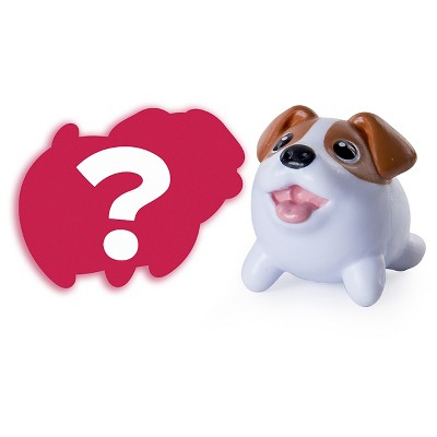 Cool Beagle Chubby Adorable Dog - 50542693_Alt01?wid\u003d488\u0026hei\u003d488\u0026fmt\u003dpjpeg  Pic_48319  .com/is/image/Target/50542693_Alt01?wid\u003d488\u0026hei\u003d488\u0026fmt\u003dpjpeg