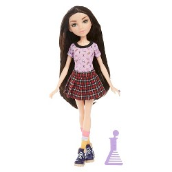 Project Mc2 Core Doll - McKeyla McAlister