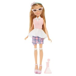 Project Mc2 Core Doll - Adrienne Attoms