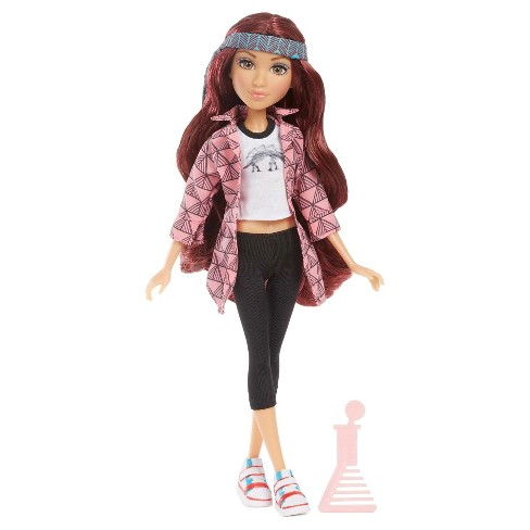 Project Mc2 Core Doll - Camryn Coyle - image 1 of 5