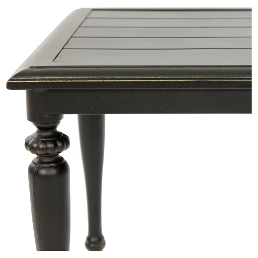 Bombay Outdoors Sherborne Coffee Table