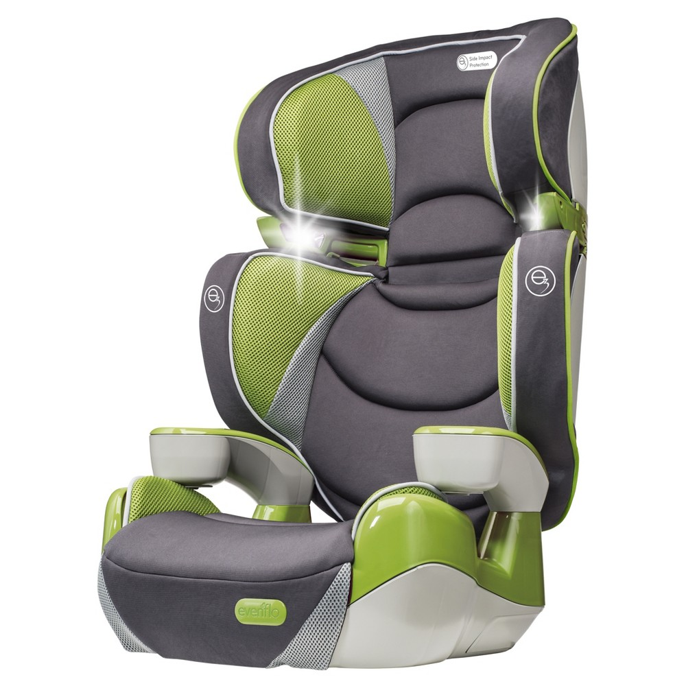 compare evenflo safemax combination booster car seat crimson baby carriers 032884191475 prices. Black Bedroom Furniture Sets. Home Design Ideas
