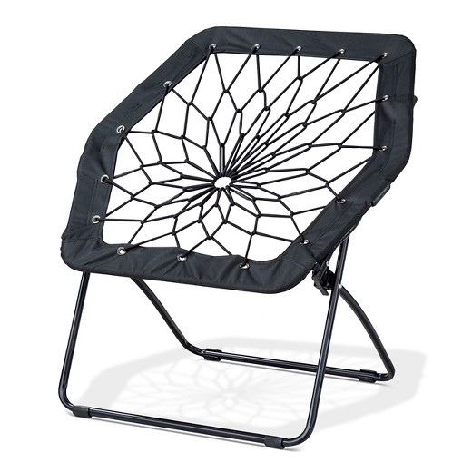 Hexagon Bungee Chair