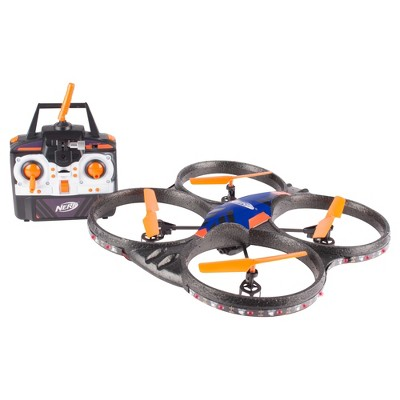 NERF® Drone with Wifi