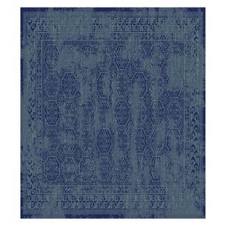 rugs : target