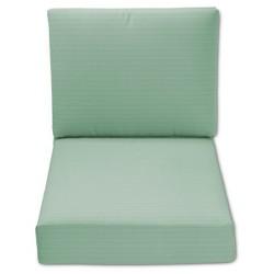 Heatherstone 2-Piece Cushion Set - Threshold™
