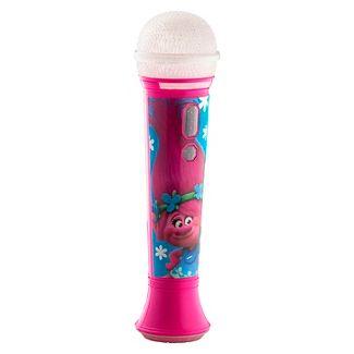 KIDdesigns Microphone