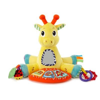 Little Tikes Tummy Tunes Giraffe™