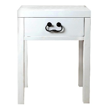 ABBYSON LIVING Lockwood End Table