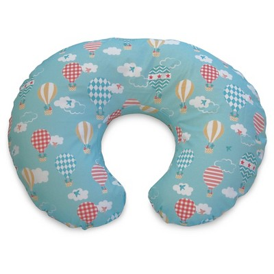 Boppy Nursing Pillow Slipcover