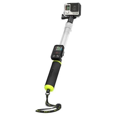 GoPole Evo 14-24  Floating Extension Pole for GoPro® Cameras (GPE-10)
