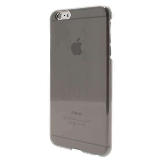 Clear Iphone Case Target