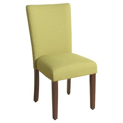 Superb Parson Chair : Target
