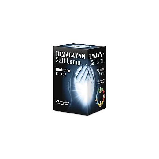 Himalayan Salt Lamp In Target : Pyramid Himalayan Salt Lamp (Accessory) : Target