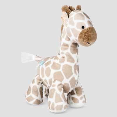 Baby Giraffe Bean Bag - Just One You™ Made by Carter's®