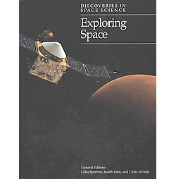 Exploring Space (Library)