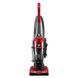 Dirt Devil® Pro Express Upright Vacuum - UD70170