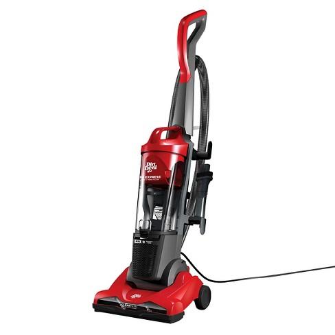 Dirt DevilR Pro Express Upright Vacuum