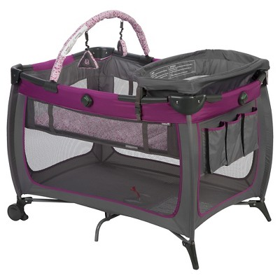 Safety 1st® Prelude Playard - Sorbet