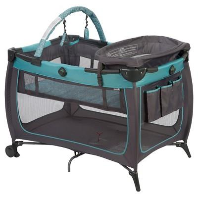 Safety 1st® Prelude Playard - Marina