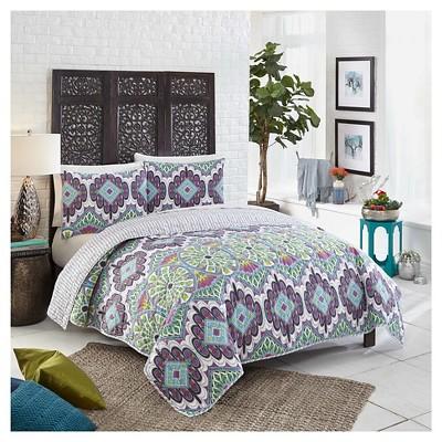 Boho Boutique Bedding Sets Amp Collections Target